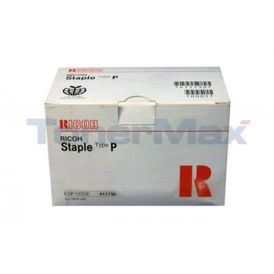 RICOH AFICIO CL-7100 TYPE P STAPLE